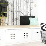 gingered things die inspirationsquelle f r diy basteln. Black Bedroom Furniture Sets. Home Design Ideas