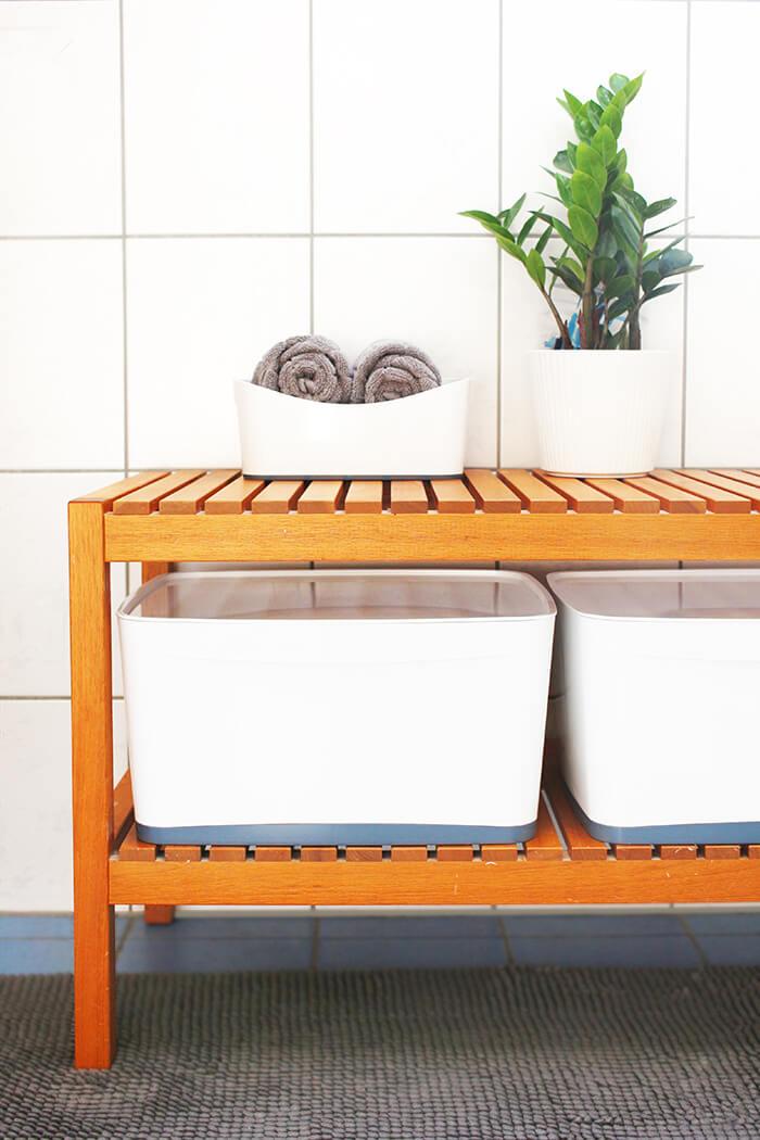 einrichten endlich wieder ordnung dank mybox von leitz. Black Bedroom Furniture Sets. Home Design Ideas