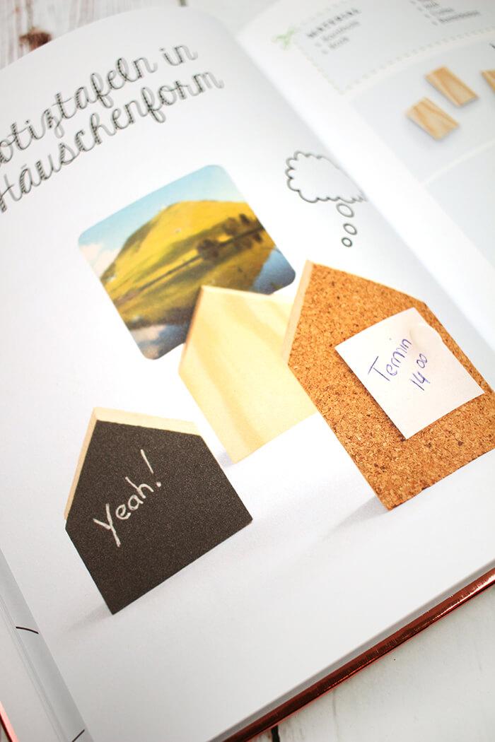 Einfach Basteln - Bastelbuch für Groß und Klein