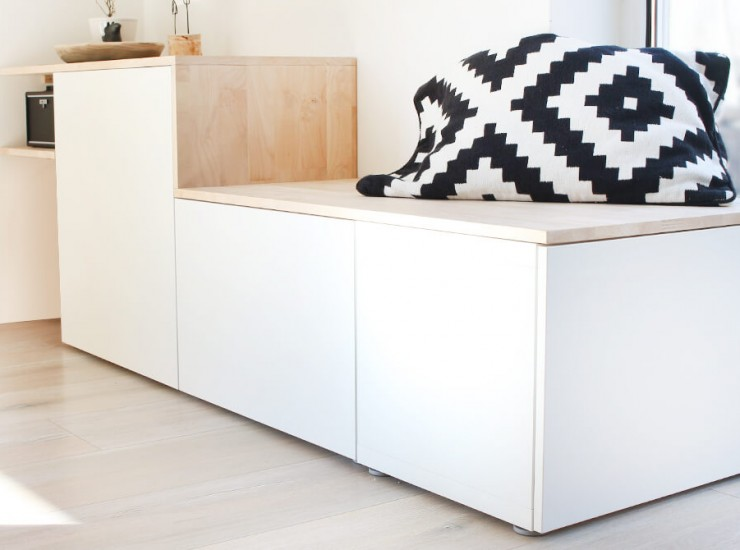 gingered things die inspirationsquelle f r diy basteln. Black Bedroom Furniture Sets. Home Design Ideas