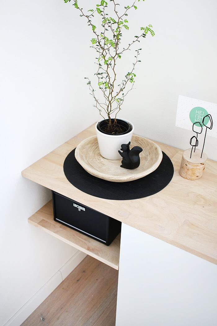 besta wohnzimmer interesting besta im badezimmer with besta wohnzimmer ikea besta einheiten in. Black Bedroom Furniture Sets. Home Design Ideas