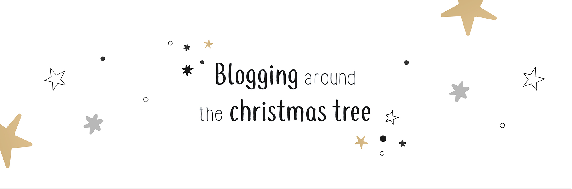 bloggingaroundthechristmastree